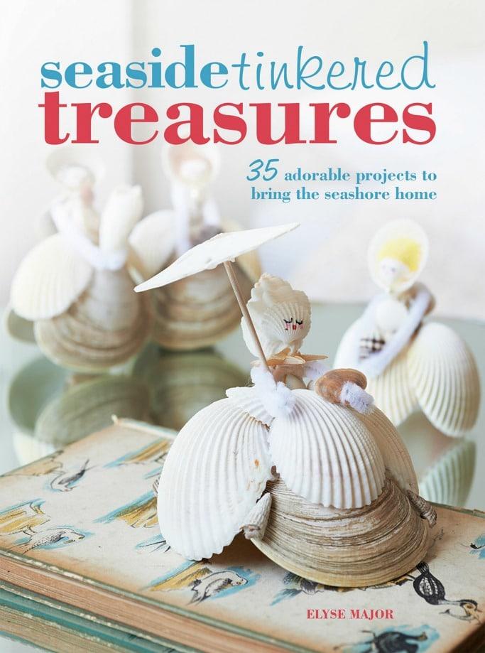 Seaside Tinkered Treasures Review