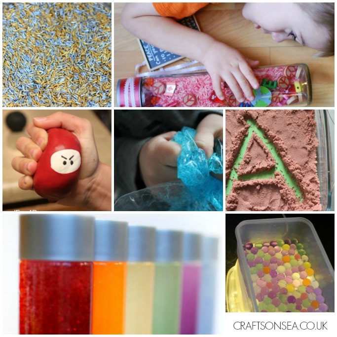 calming-activities-for-after-school-or-toddlers