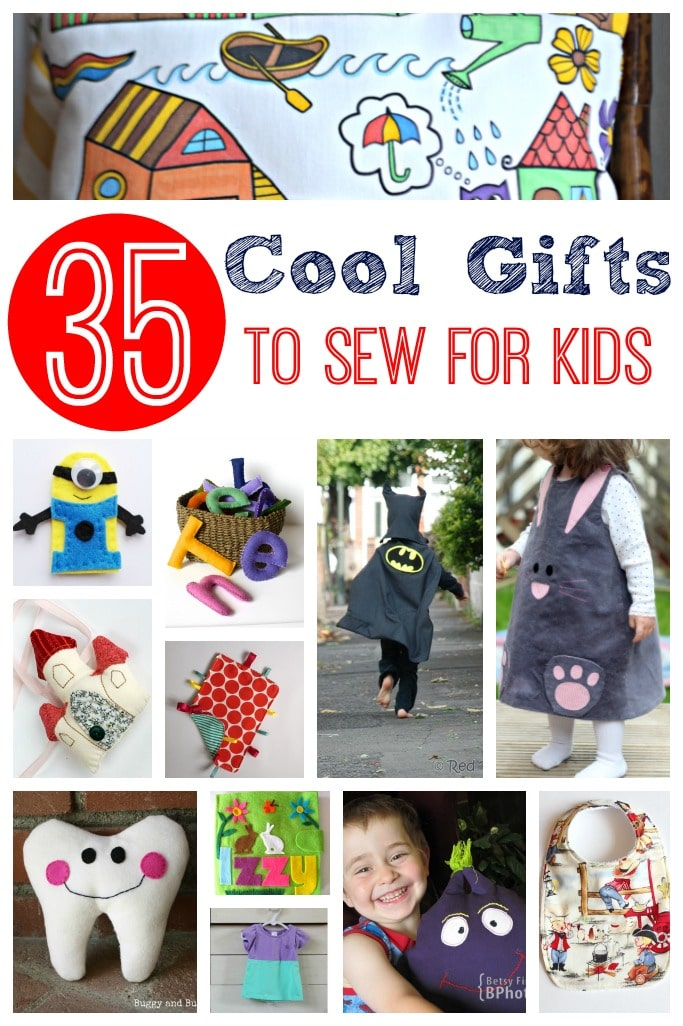 courses to learn how to sew felt toys