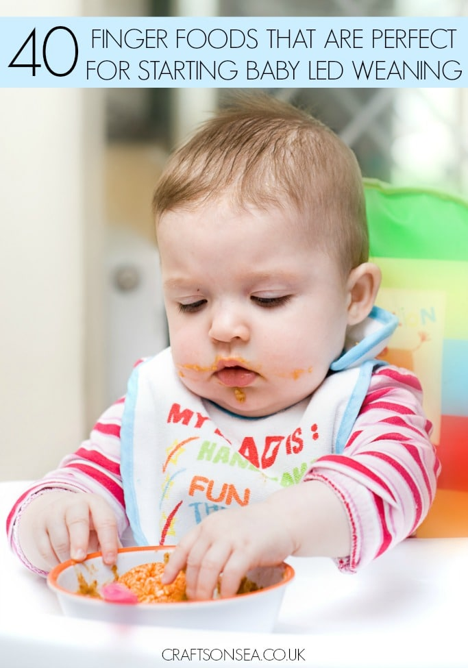 finger-food-ideas-baby-led-weaning