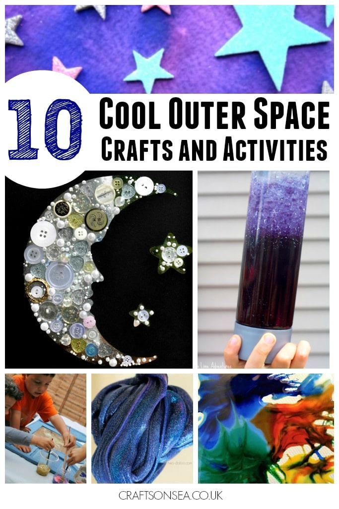 outer-space-crafts-and-activities-for-kids