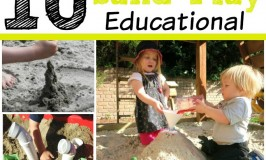 sneaky educational sand play ideas fun learning activities for preschoolers and school kids