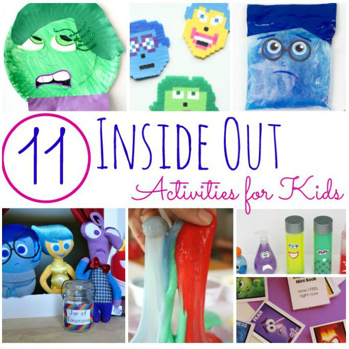 Inside Out Activities for Kids square