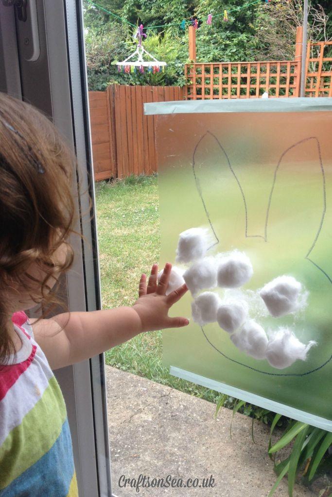 fun miffy activities for kids