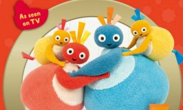 How to teach your kids with the Twirlywoos