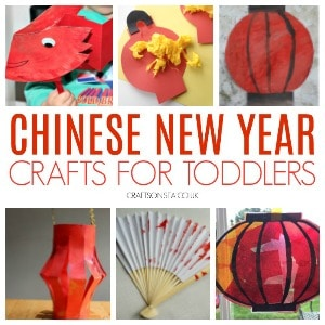 chinese new year crafts for toddlers 300