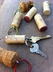 floating corks beach hack