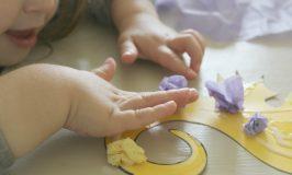 seahorse preschool activities