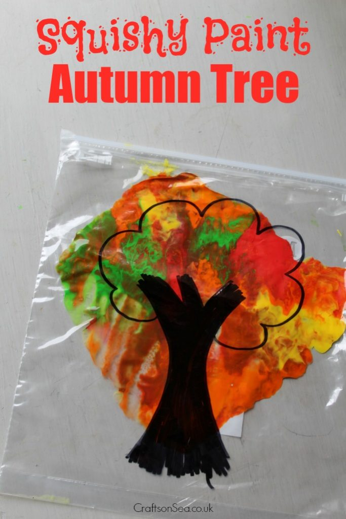 mess-free-autumn-tree-craft
