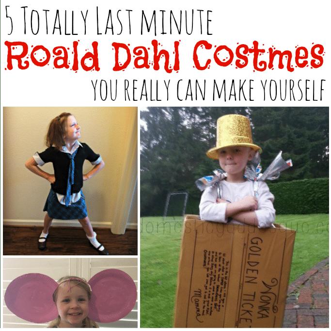 quick-roald-dahl-outfits