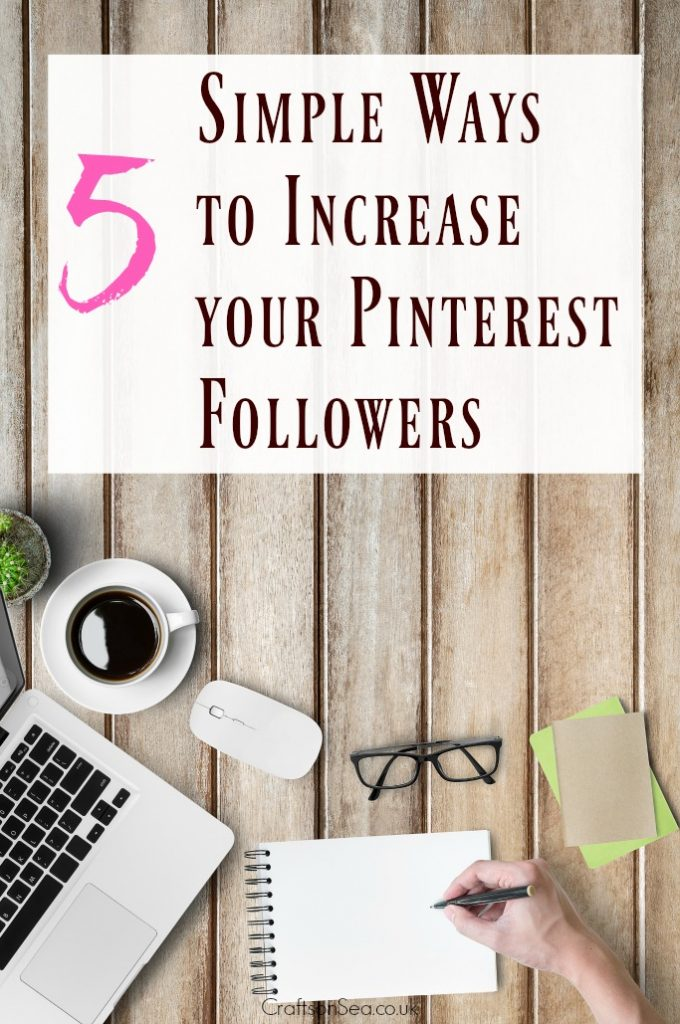 ways-to-increase-your-pinterest-followers