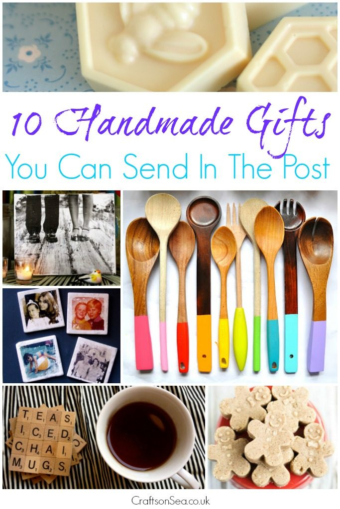10-handmade-gifts-you-can-send-in-the-post