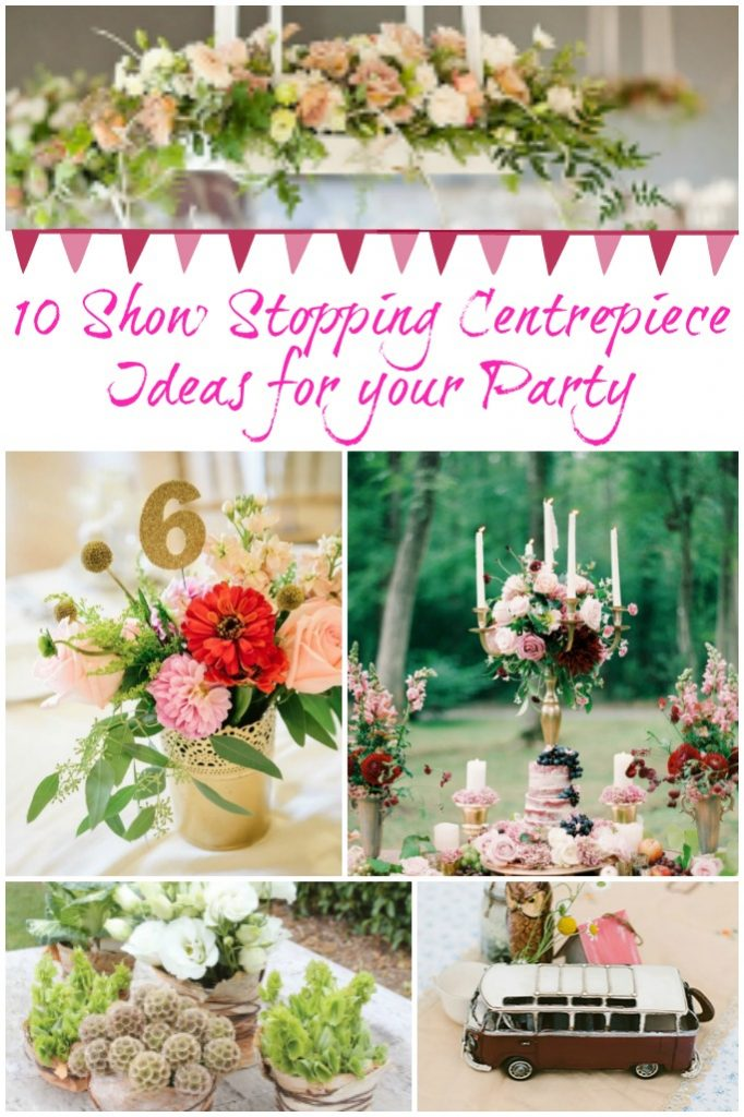centrepiece-ideas-for-your-party