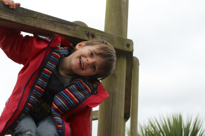 cornish-seal-sanctuary-review-outdoor-play-area