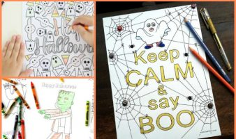 free-halloween-colouring-pages-for-kids-printables
