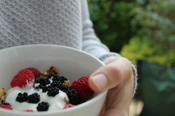 healthy-granola-recipe