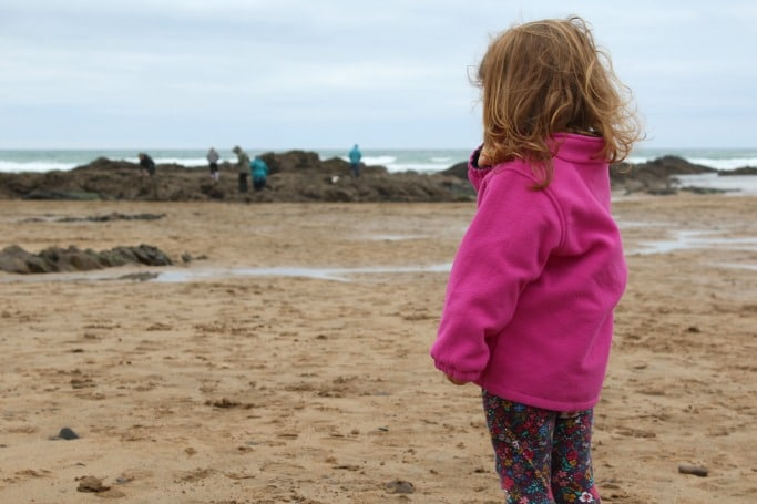 jojomamanbebe-4-in-1-waterproof-polarfleece-jacket-review