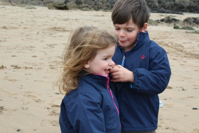 jojomamanbebe-coats-review