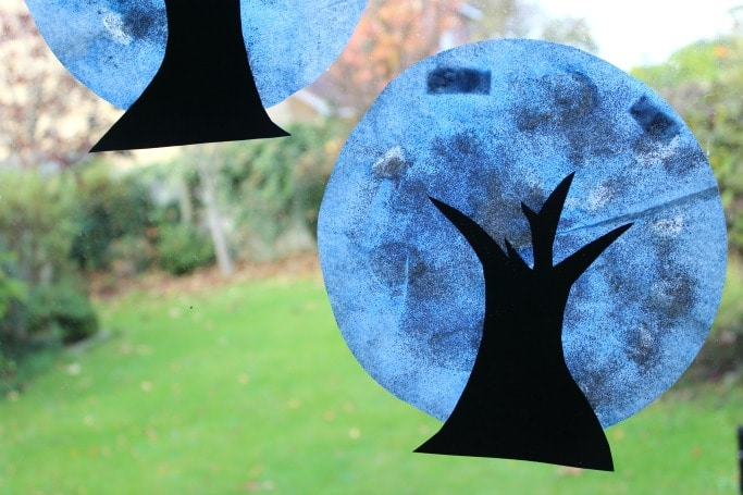 tree-suncatcher-craft