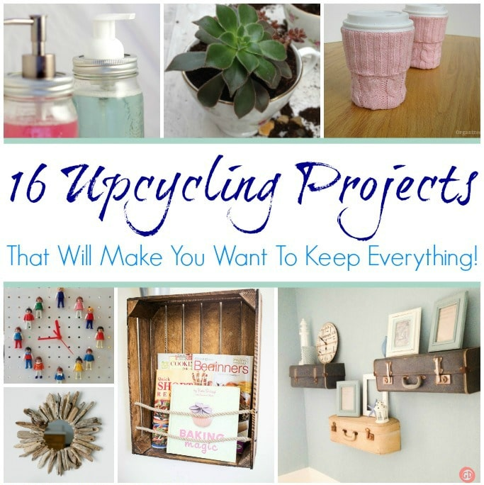 upcycling-project-ideas