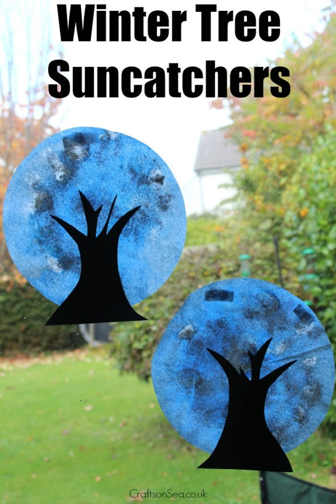 winter-tree-suncatchers