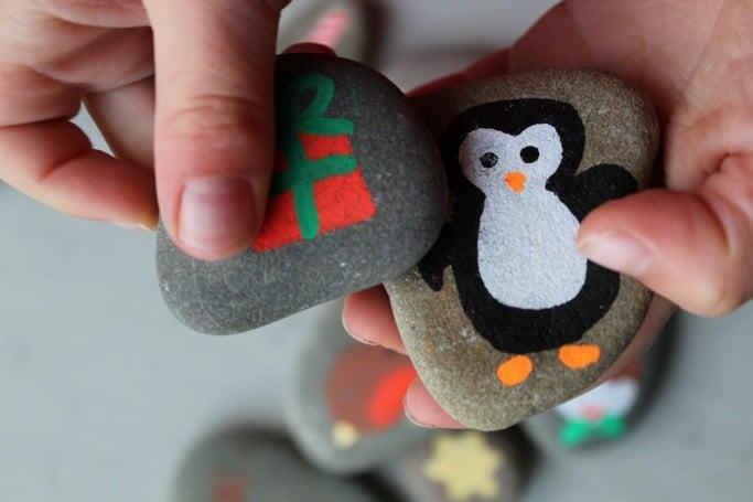 christmas-story-stones
