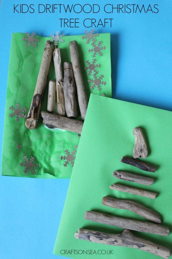kids-driftwood-christmas-tree-card