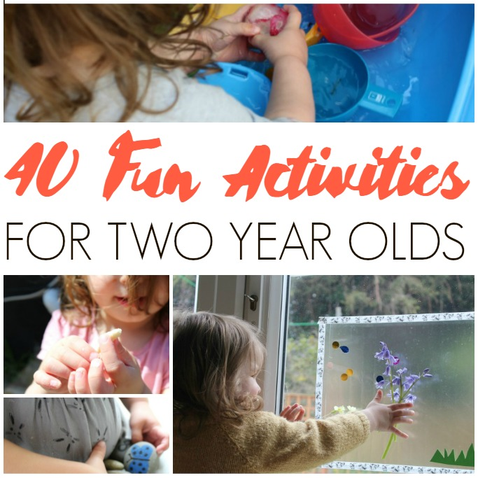 activities-for-two-year-olds-square