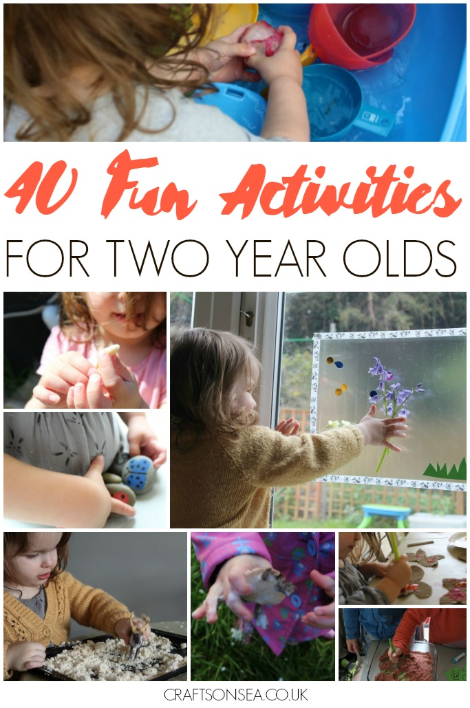 activities-for-two-year-olds