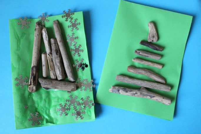 driftwood-christmas-tree-cards
