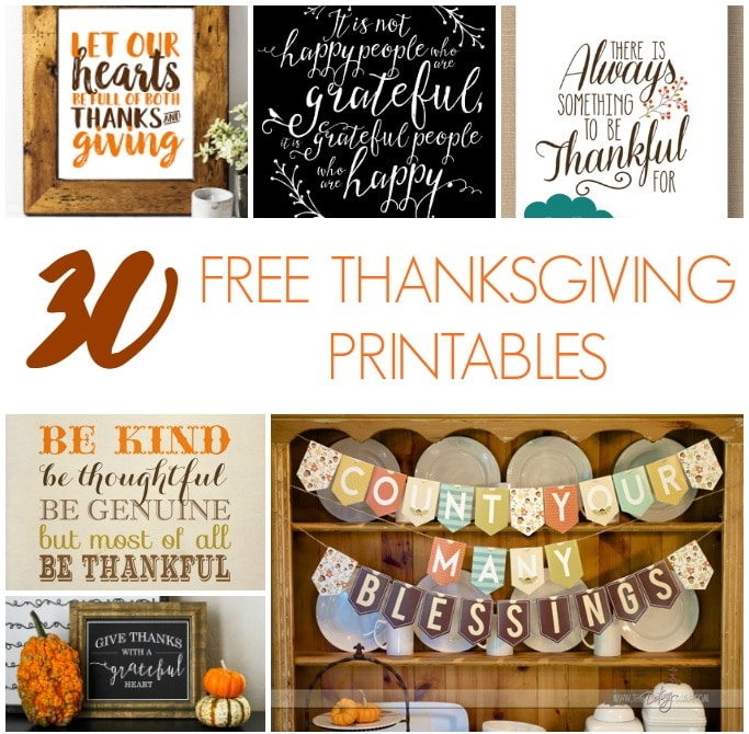 free-thanksgiving-pictures