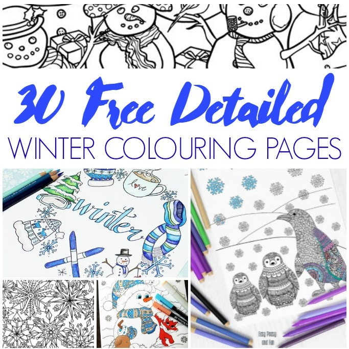 free-winter-colouring-pages-for-adults
