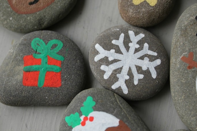 how-to-make-homemade-christmas-story-stones