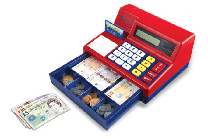 kids-cash-till