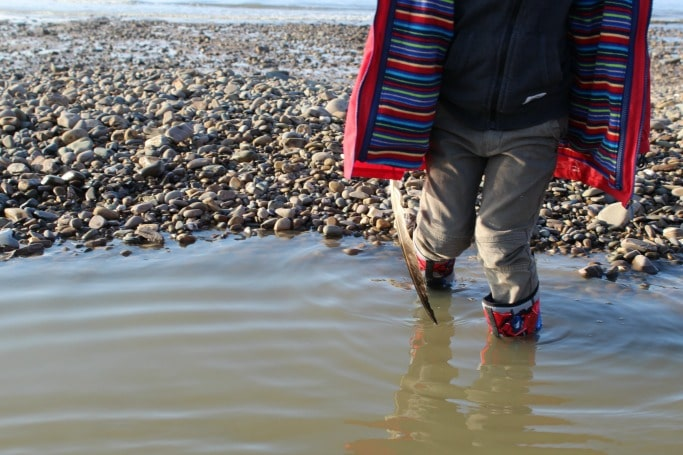 kids-muck-boots-review