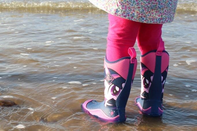 muck-boots-twilight-sparkle
