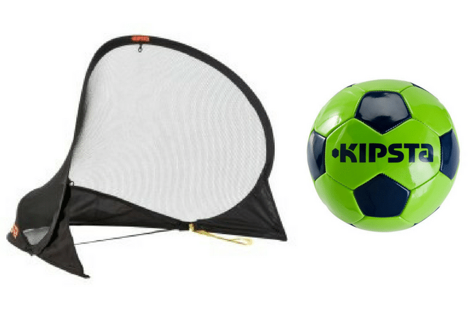 penalty-shoot-out-kit