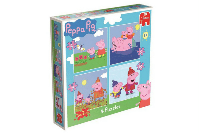 peppa-jigsaw