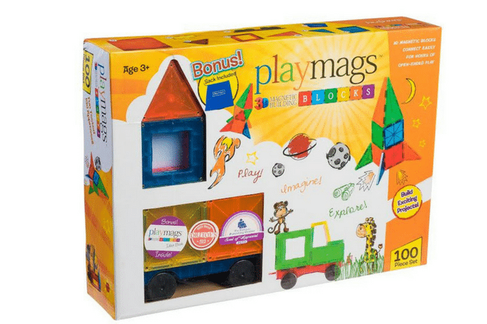 playmags