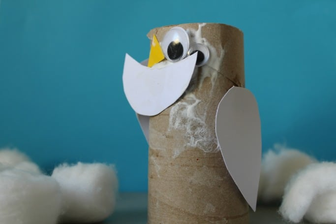 snowy-owl-craft-preschool