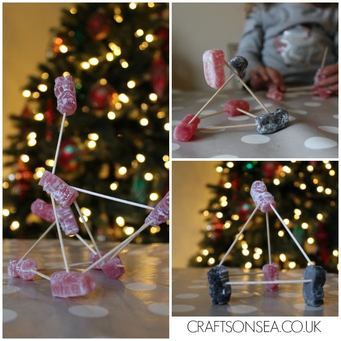 christmas-stem