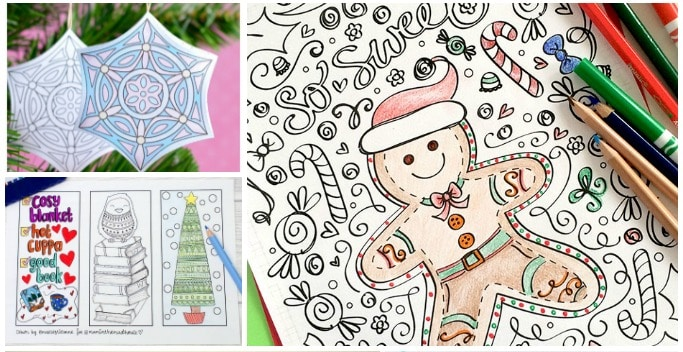 free-detailed-christmas-colouring-pages