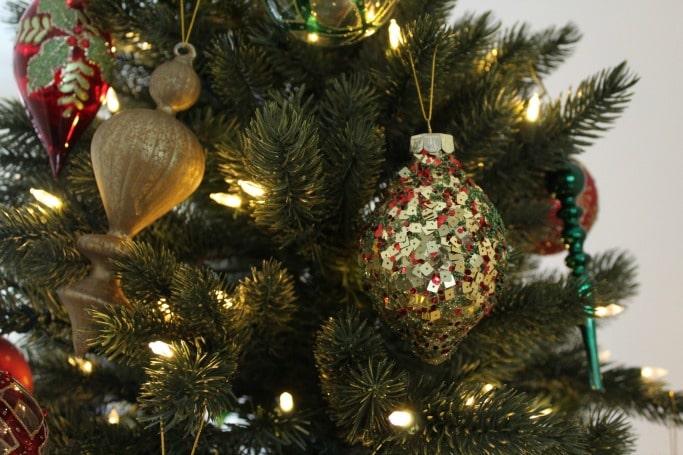 balsam-hill-christmas-cheer-ornaments