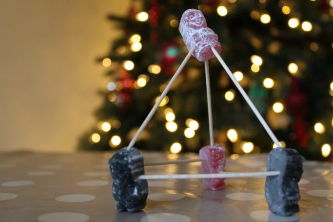 christmas-stem-challenge
