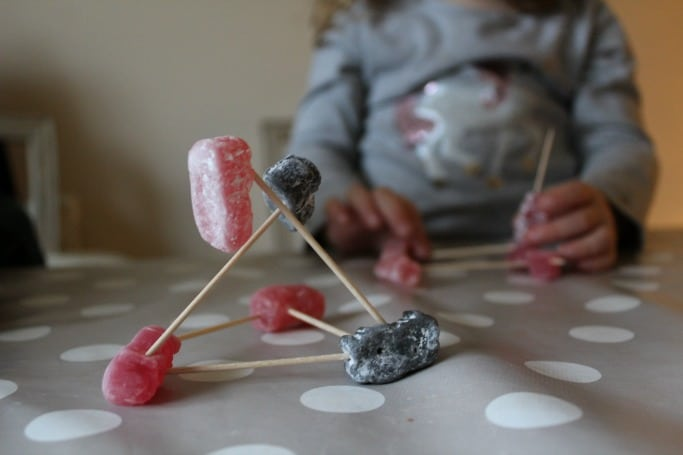 christmas-stem-for-preschool