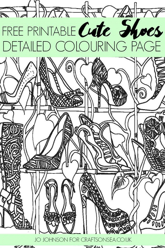 free-detailed-colouring-page-shoes