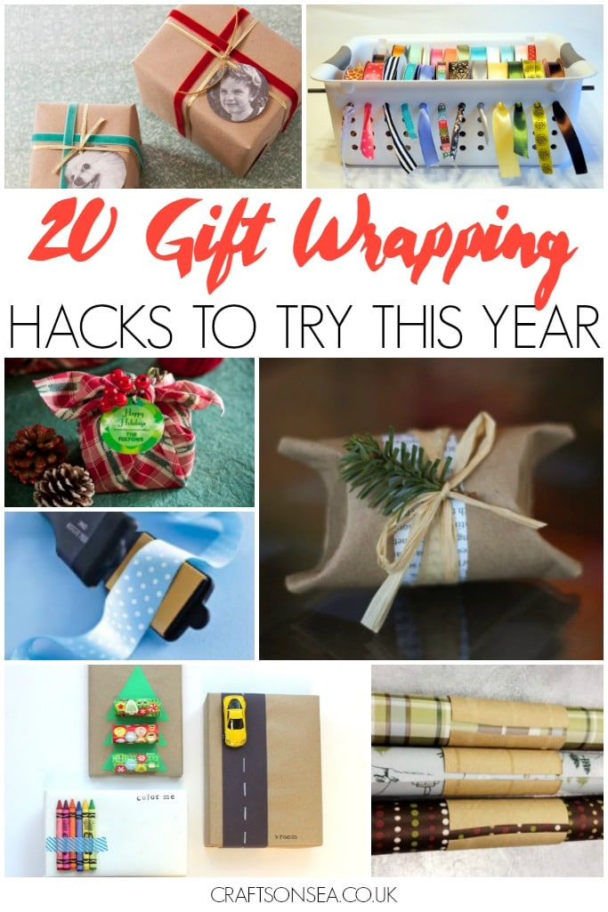 gift-wrapping-hacks