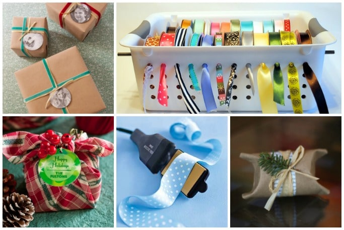 gift-wrapping-ideas-and-hacks