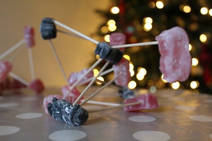 santa-jelly-babies-activity-for-kids