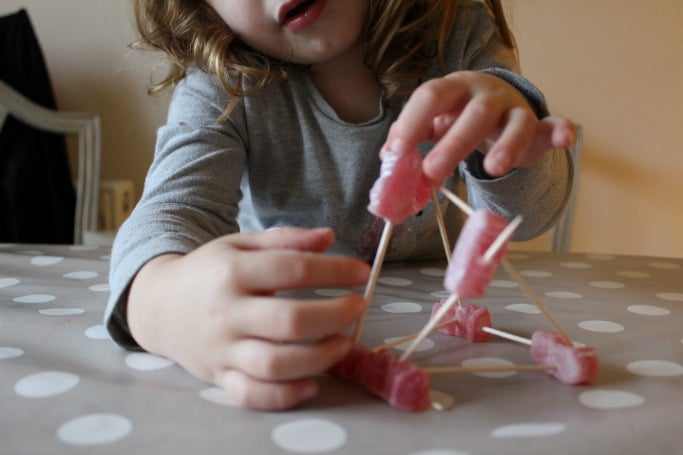 stem-for-preschoolers